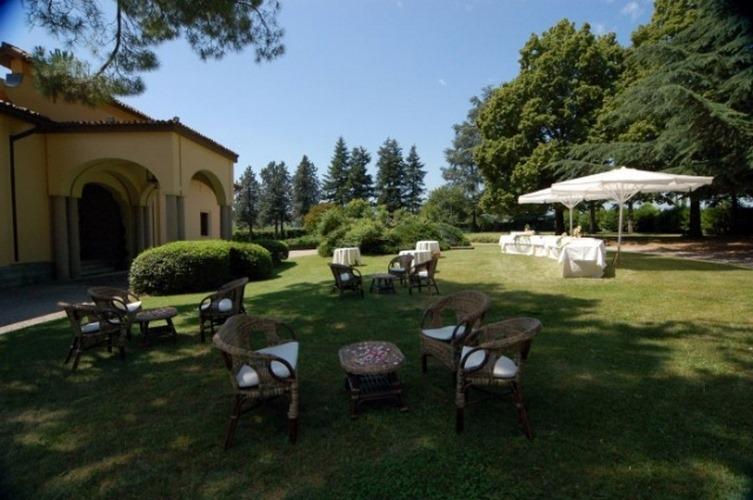 a912583295b6 Villa Corneliano Piacenza