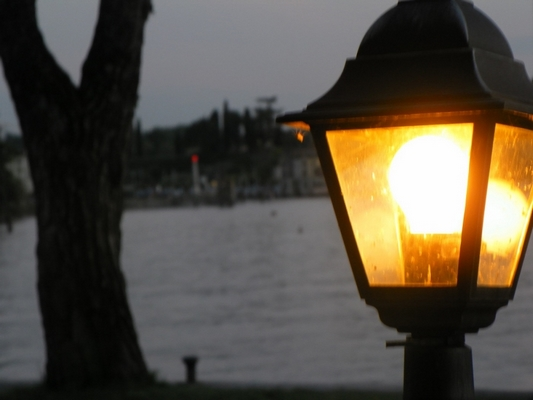 Ristorante il Fiorellino Lago di Garda Verona
