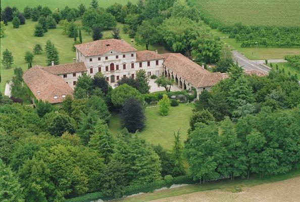 Matrimonio Rustico Treviso : Location matrimonio treviso veneto