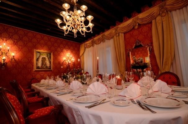 Residenza Bistrot De Venice Venezia