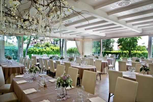 Matrimonio Rustico Veneto : Location matrimonio treviso veneto