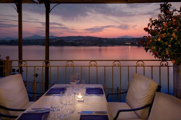 Matrimonio Azzurro Hotel : Hotel gabbiano azzurro porta di punta marana olbia tempo