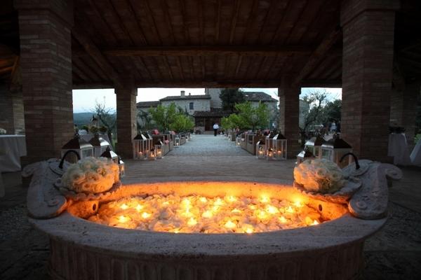 Ristoranti Matrimonio Toscana : Ville per matrimonio ricevimenti e cerimonie
