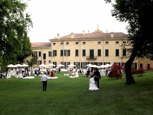 Villa sigurta valeggio sul mincio verona - Parco giardino sigurta valeggio sul mincio vr ...
