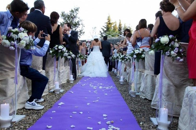 Matrimonio Spiaggia Catania : Coco wedding il tuo meraviglioso matrimonio in puglia sul mare