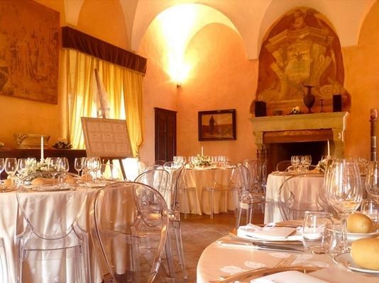 Castello del guado castelletto cervo biella - Castello di casanova elvo ...