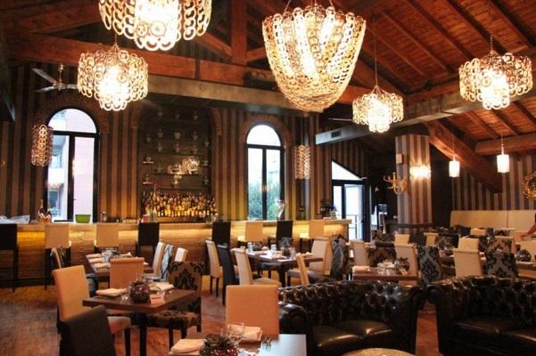 ristorante matrimonio provincia milano