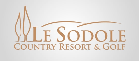 Le Sodole Country Resort