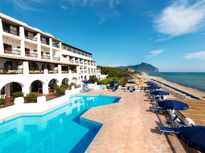 Matrimonio Spiaggia Sabaudia : Hotel le dune sabaudia latina