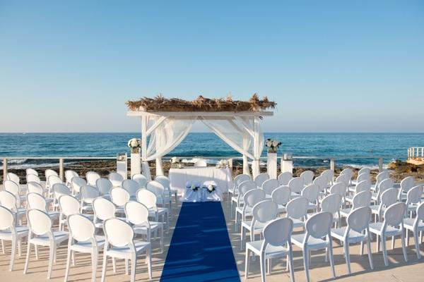 Matrimonio Riva Al Mare Toscana : Location matrimoni mare per ricevimenti di nozze al mare