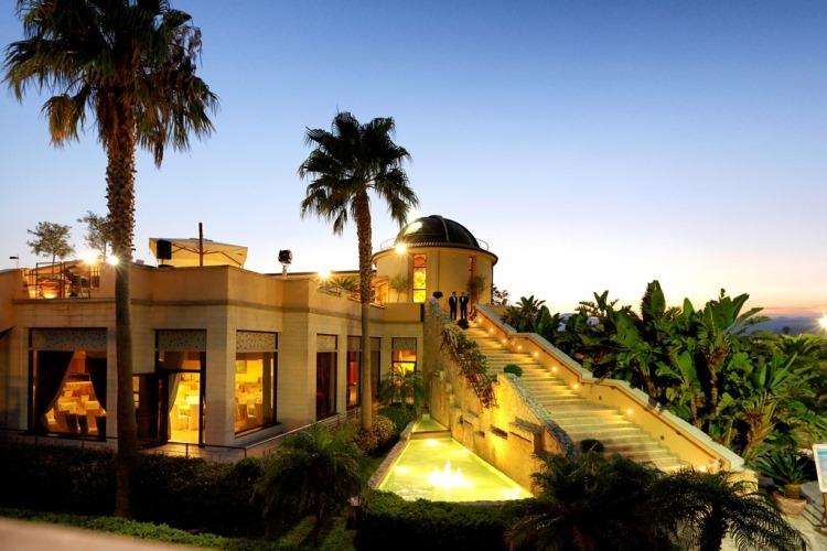 Matrimonio Spiaggia Calabria : Grand hotel president siderno reggio calabria