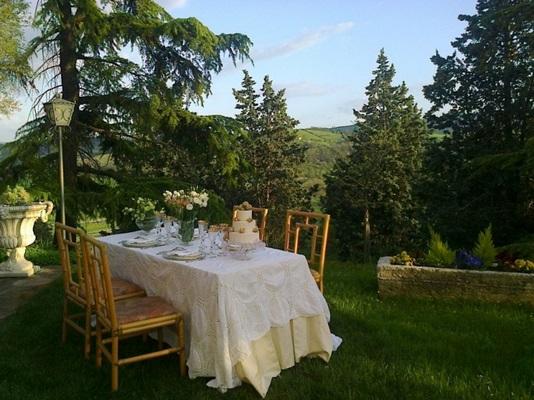 Country Villa Ca De Magni Bologna