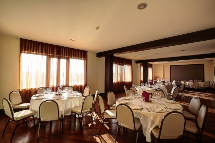 Hotel galilei pisa for Galilei hotel pisa