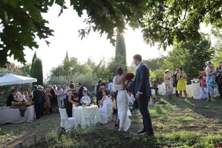 Matrimonio Civile Trevignano Romano : Tenuta borgo del mastro trevignano romano roma