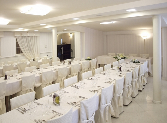 ristorante provincia morte ricevimento matrimonio