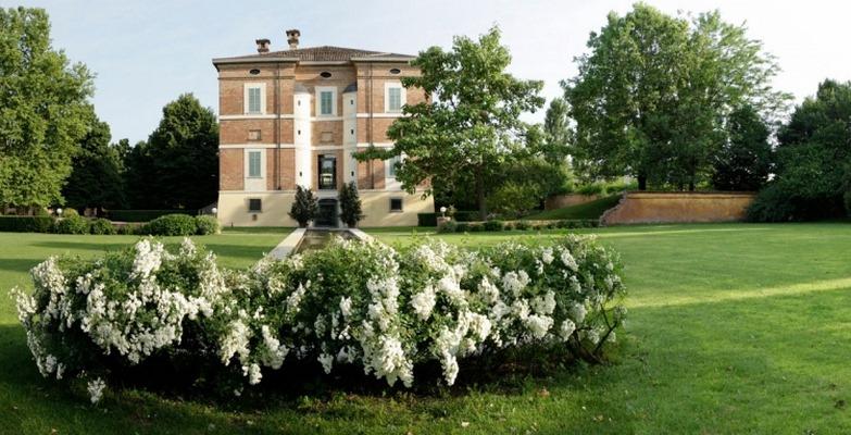 58150ed254d0 Location Matrimonio Emilia Romagna