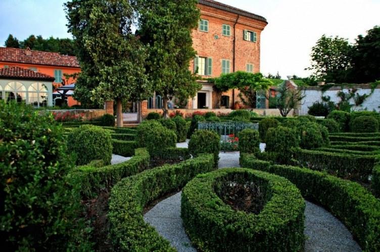 Matrimonio Rustico Piemonte : Location matrimonio piemonte