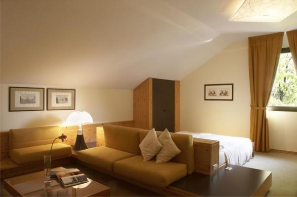 Hotel San Silvestro Modena