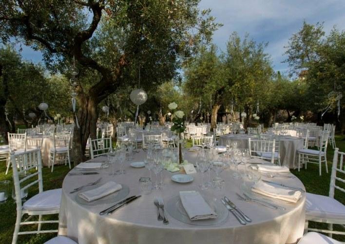Matrimonio In Toscana Agriturismo : Agriturismo olimagio pietrasanta lucca