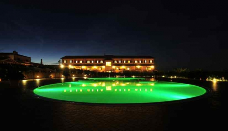 Popilia Country Resort