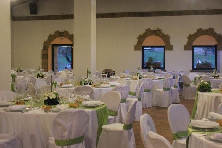 Matrimoni Bassano Romano : Passo dell acquavite bassano romano viterbo