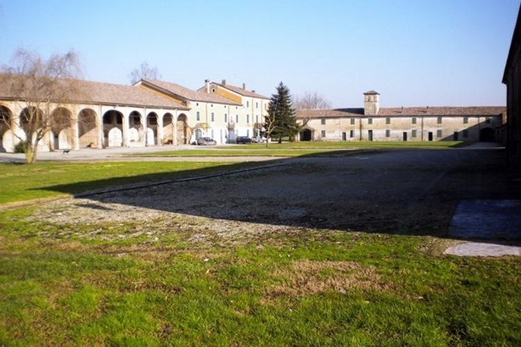 182afbc76ec0 Location Matrimonio Piacenza Emilia Romagna