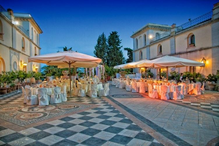Matrimonio Toscana Location : Location matrimonio toscana