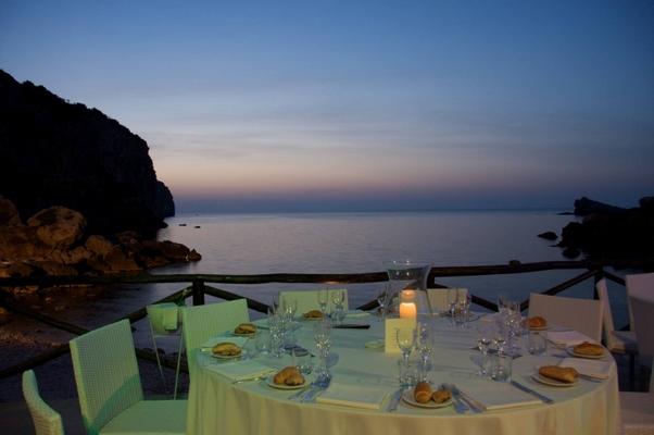 Matrimonio Spiaggia Palermo : Sea club terrasini palermo
