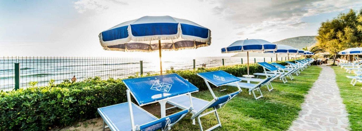 Matrimonio Spiaggia Sperlonga : Villaggio torre san vito gaeta latina