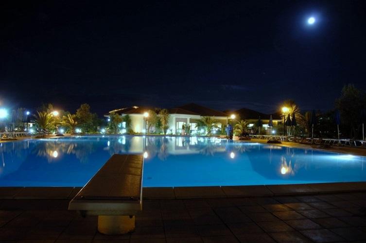 3f2834c814cc Elenco Hotel per matrimonio e ricevimenti in provincia di Cosenza in  Calabria