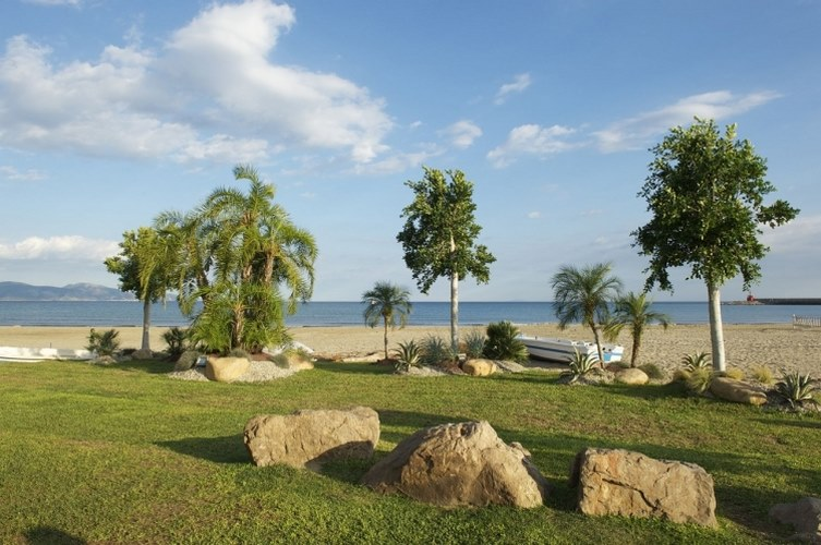Matrimonio Spiaggia Terracina : Ristorante la capannina terracina latina