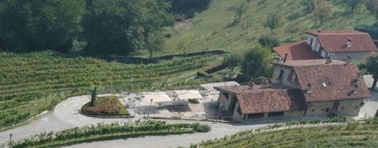 la terrazza montevecchia - 28 images - terrazza di montevecchia ...