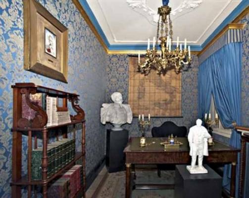 Museo Del Risorgimento Torino.Museo Nazionale Del Risorgimento Italiano Torino