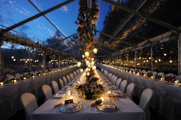 Matrimonio Rustico Torino : Le frecce campiglione fenile torino