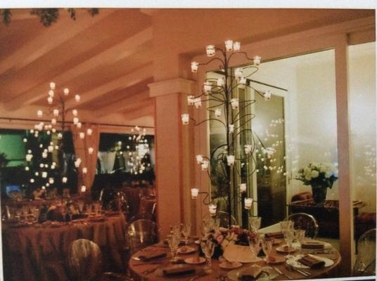 villa del cavaliere reggio calabria. Black Bedroom Furniture Sets. Home Design Ideas