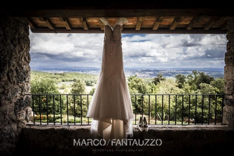 Location Matrimonio Country Chic Toscana : Location matrimonio toscana