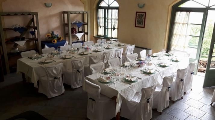 Ristoranti Matrimonio Toscana : Ristoranti per matrimonio ricevimenti e cerimonie