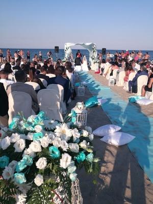 Matrimonio Spiaggia Catania : Vestiti per matrimoni in spiaggia abiti da cerimonia per