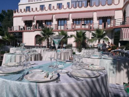 Matrimonio Spiaggia Catania : Hotel costa del sole catania