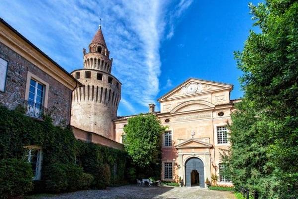 7a89687024d6 Castelli Matrimonio Piacenza Emilia Romagna