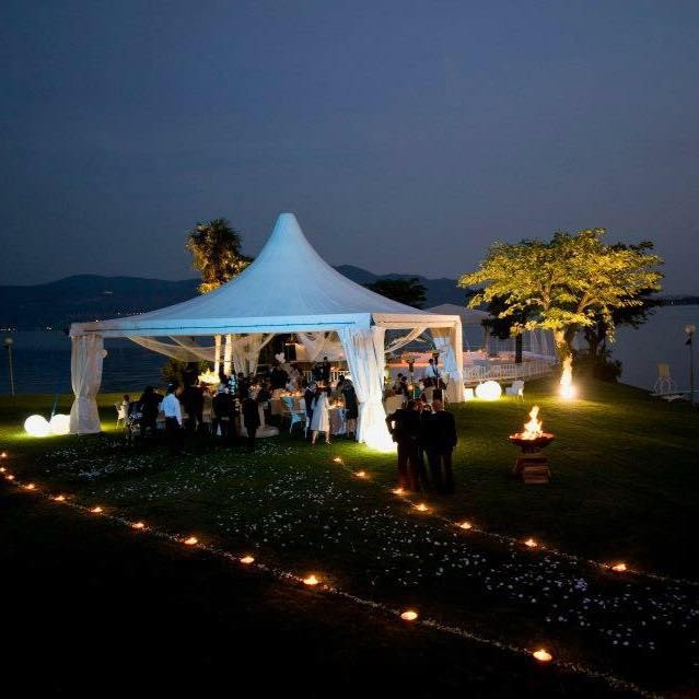 bcb0b5ecec3b Sale Ricevimenti Matrimonio Lombardia